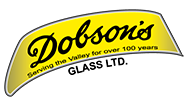 Dobson's Glass Ltd.